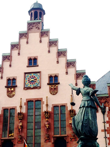 Römerburg, Germany