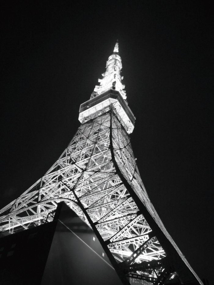 1.0東京_tower2