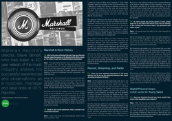Conversation with Marshall Records_1