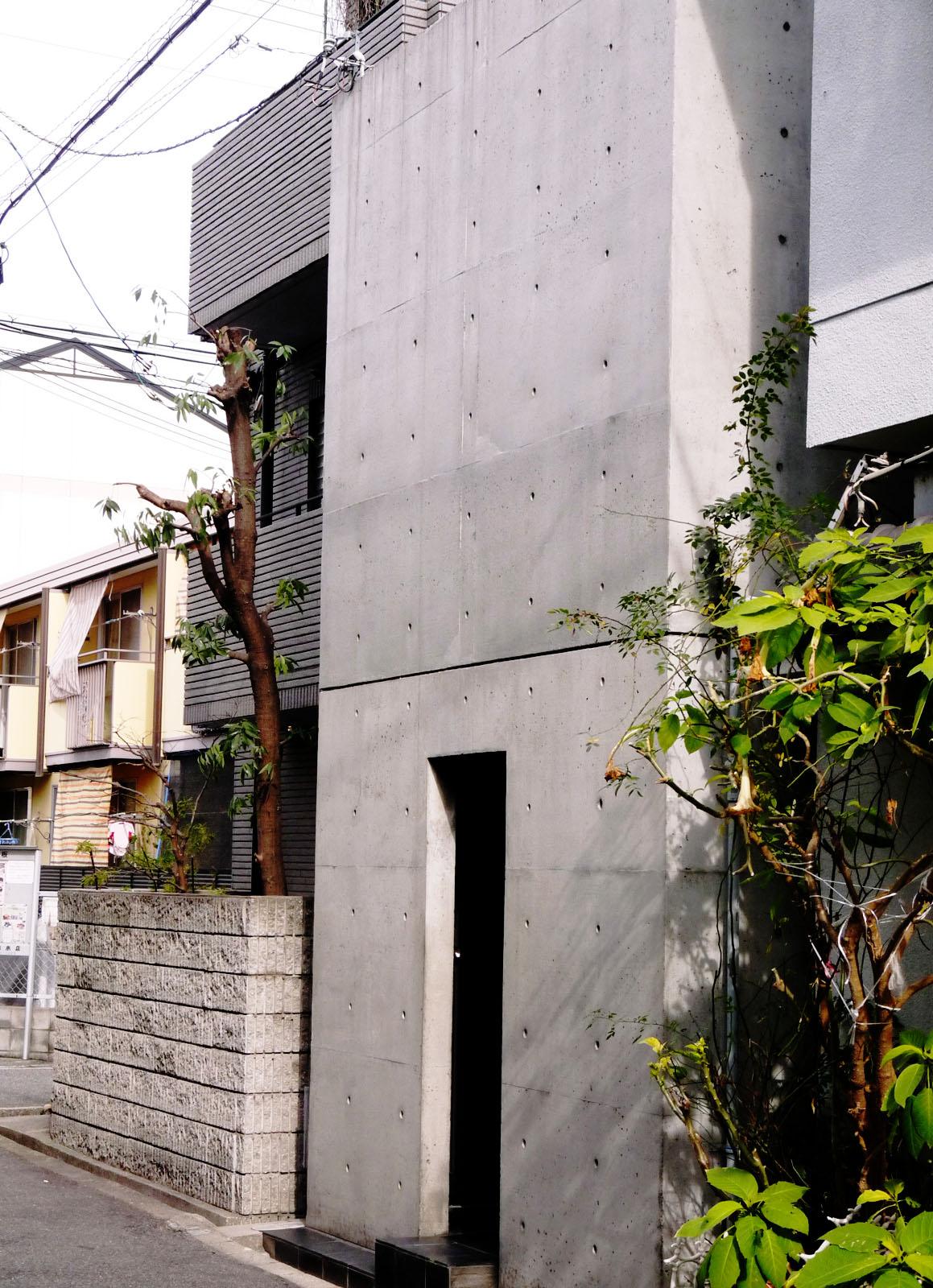 7.大阪_住吉の長屋.jpg
