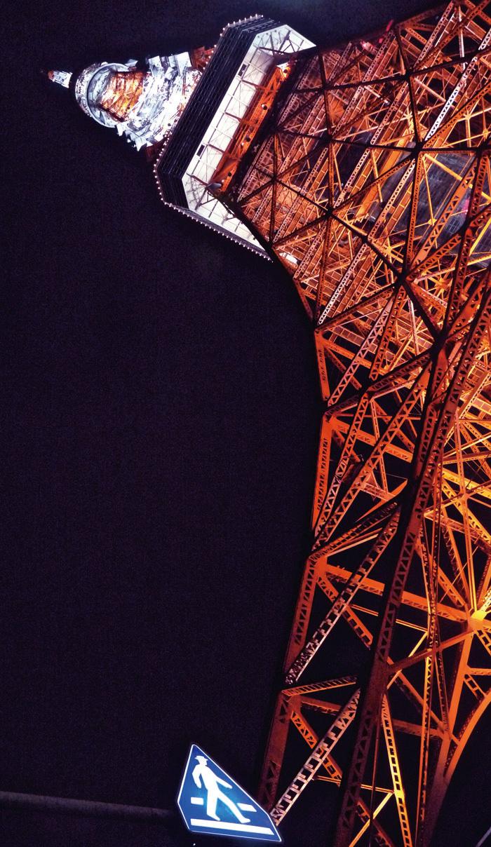 1.0東京_tower1