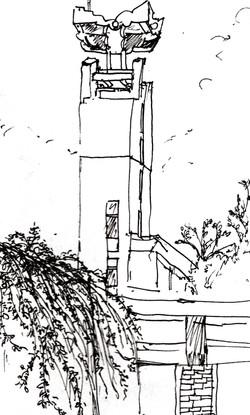 2.iv-tower-nthu.leaf