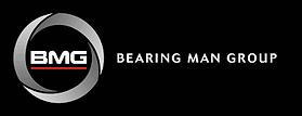 bearingman logo.png