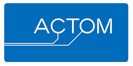 ACTOM.png