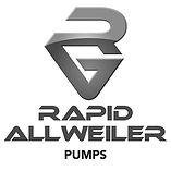 Rapid allweiler pumps