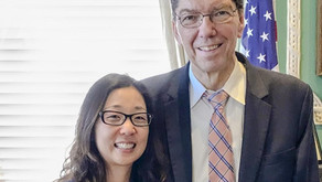 Tribute to Clayton Christensen (Forbes)