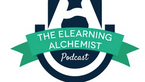 5 Critical Elements to Support Learners (eLearning Alchemist)