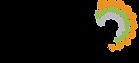 UPCEA-Logo-200px-R-PNG.webp