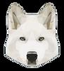 Loup.png