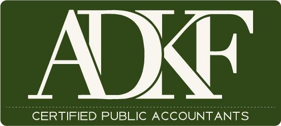 adkf-logo-greenbg_Ctrd.jpg