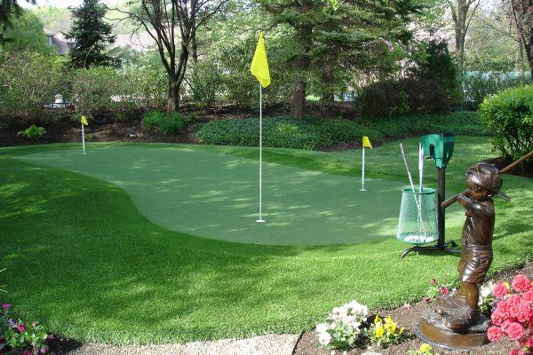 synthetic-turf-tee-putting-greens.jpg