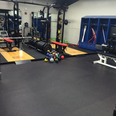 Roppe-Recoil_Weight-Room3.jpg