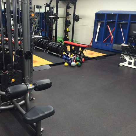 Roppe-Recoil_Weight-Room.jpg