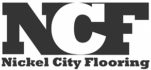 mem_174nickel_city_flooring-2_edited.png