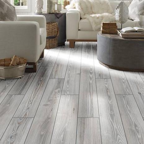 Traditions 6x36 - Shaw Floors