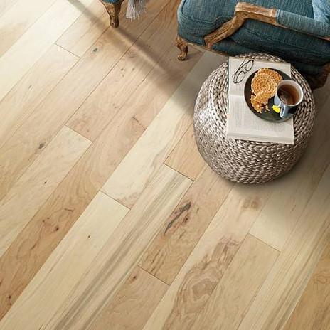 Northington Smooth - Shaw Floors