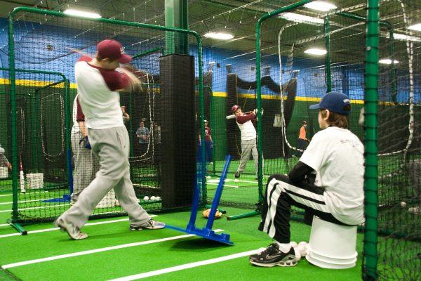 synthetic-turf-bbaseball-and-batting.jpg