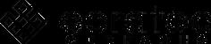 Ceratec-Logo.png