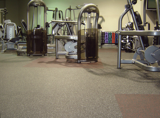Roppe-Recoil_Workout-Room.jpg