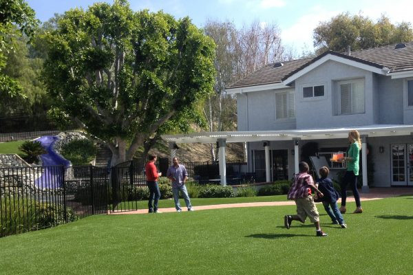 synthetic-turf-soft-lawns-and-landscapin