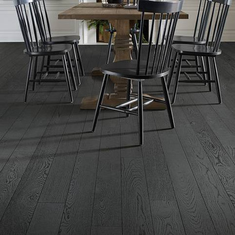Empire Oak Plank - Shaw Floors