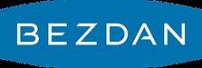 13228_GBSL_Logo_CMYK.png