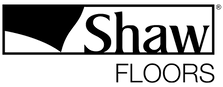 shaw-floors-logo.png