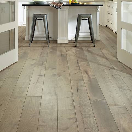Inspirations Maple - Shaw Floors