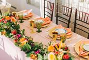 Florida Space Coast's premier wedding and event planning studio