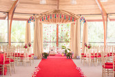 indialantic wedding planner