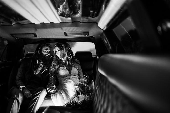 Angelita Esparar Photography