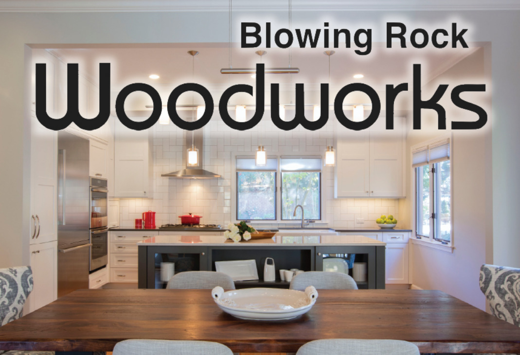 BlowingRock WoodWorks