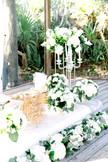 Kayla Huston Events wedding planning Florida