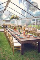 melbourne fl wedding planner