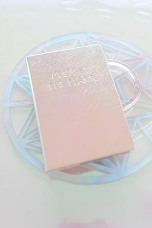 disk (57 of 191).JPG