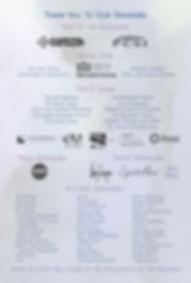 H&S sponsors.jpg