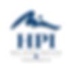 HPI_Full-Logo_RGB[1].png