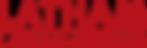 Red logo sponsorships.png