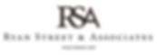RSA logo .png
