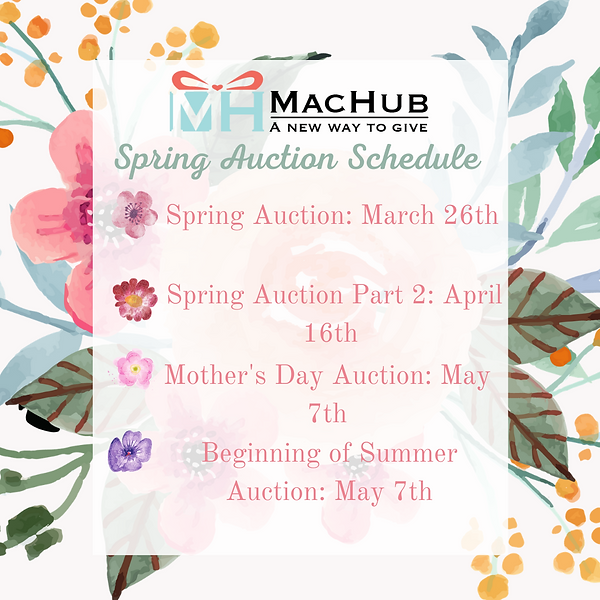 Spring Auction Schedule.png