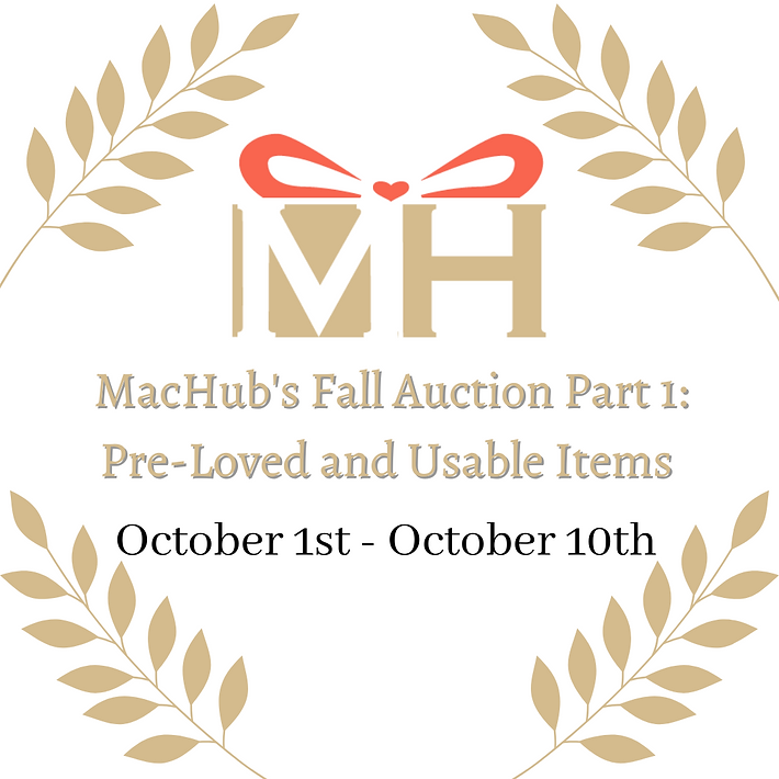 Pre-Loved and Usable Items Online Auction (2).png