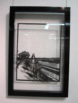 [Kyoto series, 2011]
