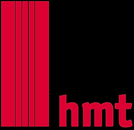 Hochschule_für_Musik_und_Theater_Rostock_Logo_edited.png