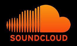 soundcloud-logo-420x.jpg