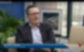 GlobalTVNov27.png