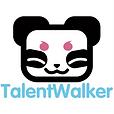 lowongan-kerja-part-time-Talent-Walker.p
