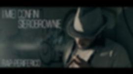 "SieroBrownie ""I miei Confini""su Hip Hop Libero"