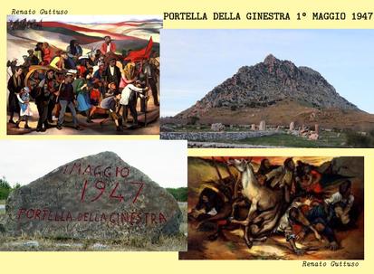 Portella 3.png