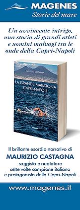 Presentazione Capri-Napoli