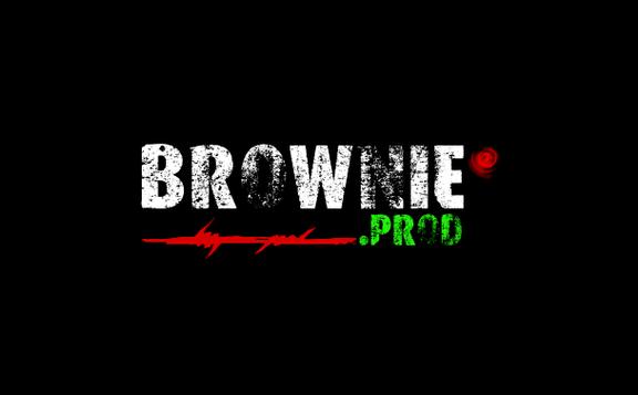 Logo studio di produzione